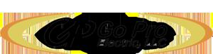 Go Pro Electric logo
